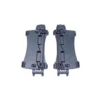 Kinesis Corporation Ac730-blk Kinesis Freestyle V3 Accessory Black (ac730blk)