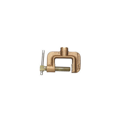 Tweco Arcair GC60075 Clamp Only