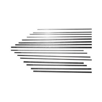 Arcair 22023003 1/8X12 Dccc Pointed (Pkg 100)