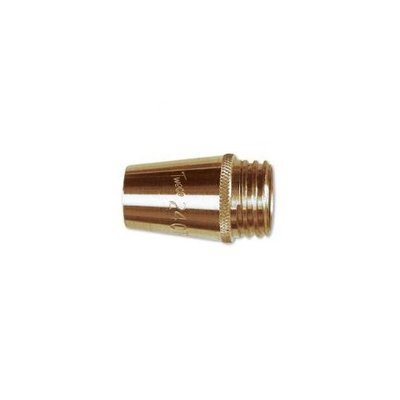 Tweco Arcair 26CT75 Nozzle (Set of 2)