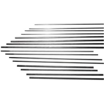 Arcair 35033003 5/8X3/16X12 Dc Flat (Pkg 50)