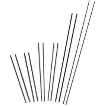 Arcair 43049003 1/4X22 Pln Slice Rod (Pkg 100)