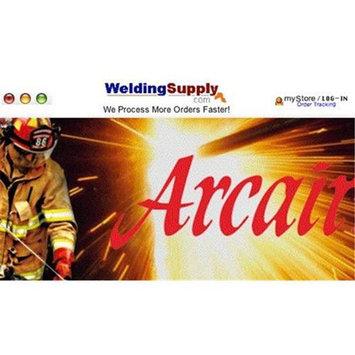Arcair 47164000 1X17 Carbon Rod