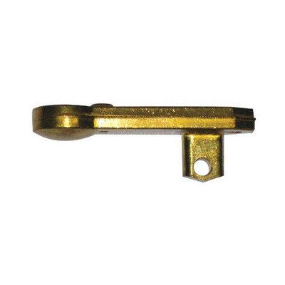 Arcair 358-9404-8088 Upper Arm