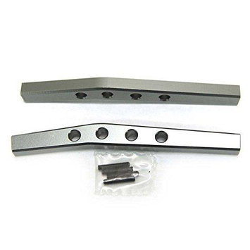 ST RACING CONCEPTS STA31109UGM Alum HD Rear Upper Susp Links Yet STRC1115 ST Racing Concepts