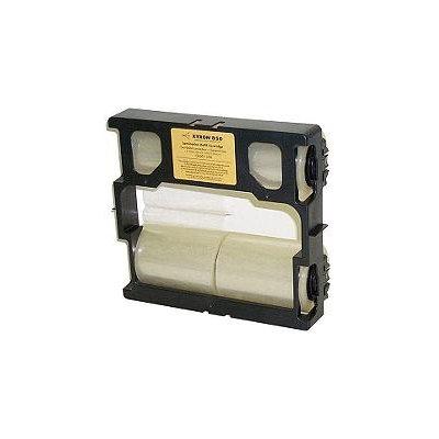 Xyron 850 Laminate/Adhesive Refill Cartridge-8.5 X50' Permanent