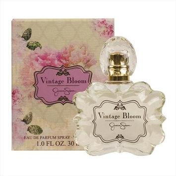 Parlux Ltd. Parlux - Jessica Simpson Wmn Vintage Bloom For Women 1 Oz. Eau De Parfum Spray