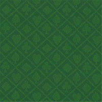 Brybelly GCLO-203*10 Green Suited Speed Cloth - Cotton, 10Ft section x 60 Inches