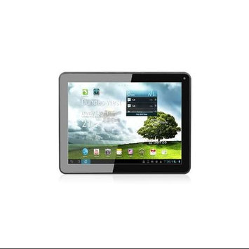 Walmart Inc KOCASO Android SX9700 9 7 Inch 16GB Tablet HEC0TOX7D-2516