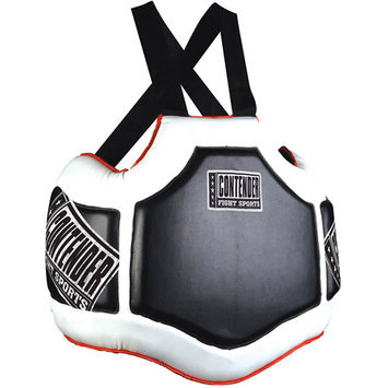 Contender Fight Sports Heavy Hitter Body Protector