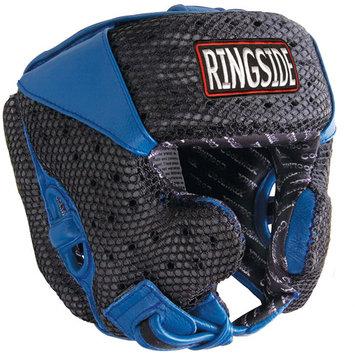 Ringside Air Max Training Boxing Headgear - Medium