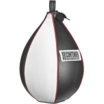 Ringside Top Contender Speed Bag - Small