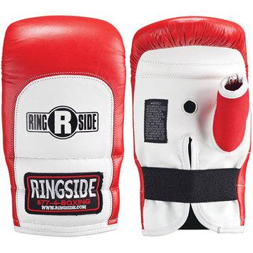 Ringside Professional Bag Gloves - Large