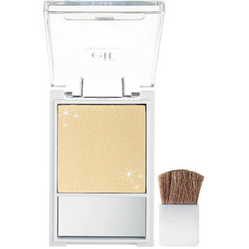 e.l.f. Essential Shimmer with Brush - Gold