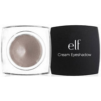 e.l.f. Studio Cream Eyeshadow