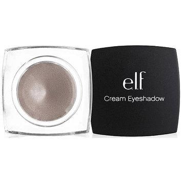 e.l.f. Studio Cream Eyeshadow