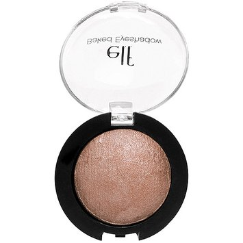 e.l.f. Baked Eyeshadow - Toasted