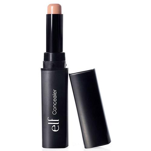 e.l.f. Cosmetics Concealer