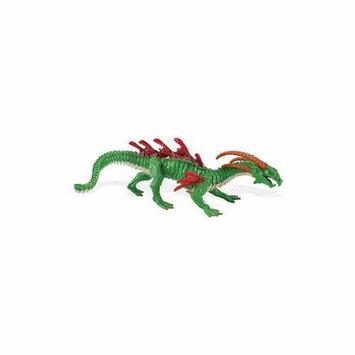 Safari Ltd. 10116 Swamp Dragon Pack of 3