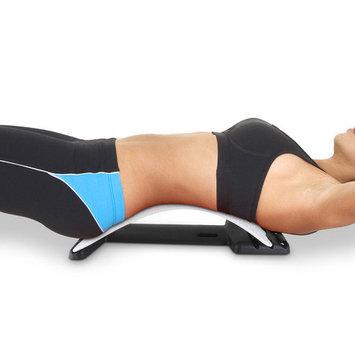 Liteaid Lightwave Back Stretcher