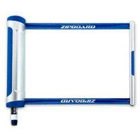 Zipboard Portable Retractable Football Whiteboard