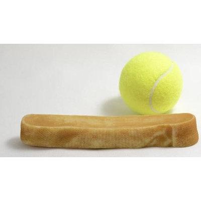 Yeti Dog Chew Large 3.5 oz.