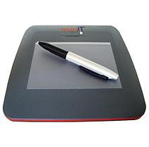 TouchIT Technologies RF Wireless Tablet