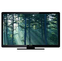 Magnavox 50 in. Class LCD 1080p 60Hz HDTV 50MF412B