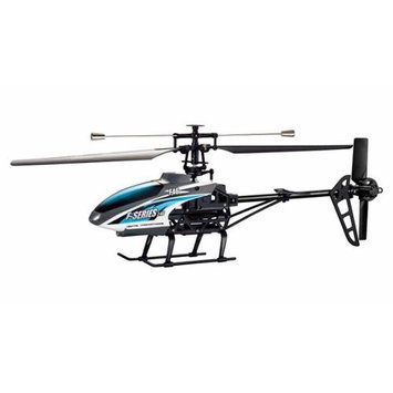 Etronics4u MJX F46 Single Rotor 20-inch Helicopter with LCD Remote