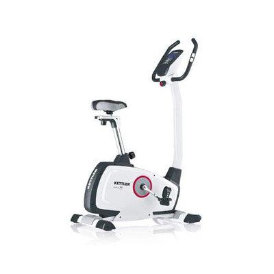 Kettler USA Giro P Upright Exercise Bike