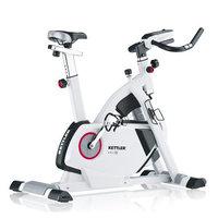 Kettler Fitness Kettler Giro S Exercise Bike