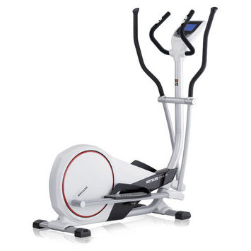 Kettlerinternational Kettler USA Kettler Unix P Elliptical Trainer