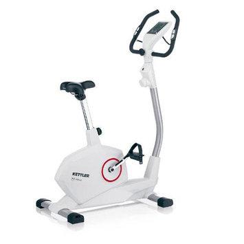 Kettler Fitness Kettler Polo M Upright Exercise Bike