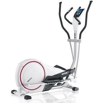 Kettler International Inc KETTLER Unix E Elliptical Cross Trainer