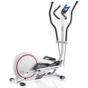 Kettler International Inc KETTLER KETTLER Unix EX Elliptical Cross Trainer
