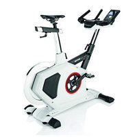 Kettler Racer 7 Upright Bike