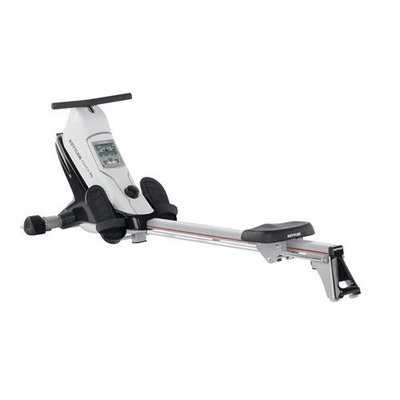 Kettler International Inc Kettler Coach M Indoor Rowing Machine