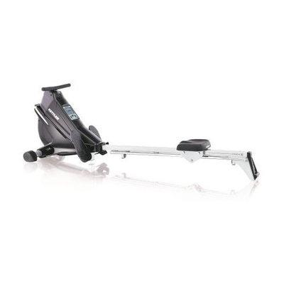 Kettlerinternational Rowing Machines - Kettler Coach E Indoor Rower