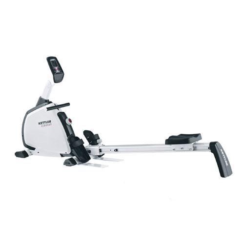 KETTLER Fitness Advantage Stroker Rower