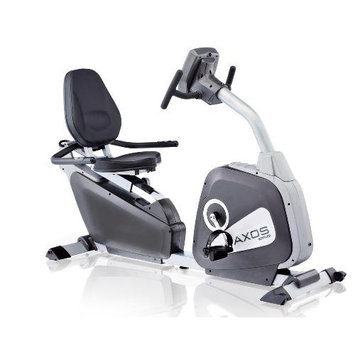 Kettler Axos Cycle R Magnetic Recumbent