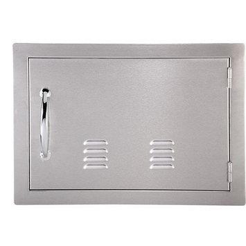 Sunstone Grills Horizontal Access Door with Vents