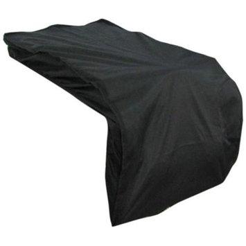 Sunstone Grills Weather Proof Cover for Slide-in Double Side Burner