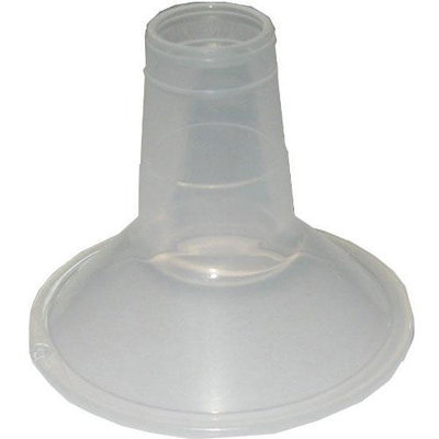 Ameda Breast Flange Reducing Insert - Small (22.5mm)