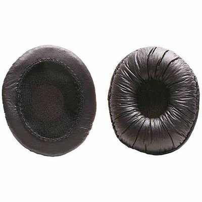 Califone Replacement Earpads for 3060 and 3064AV Headphones