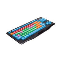 Califone International, Inc. Califone Oversized Bluetooth Keyboard