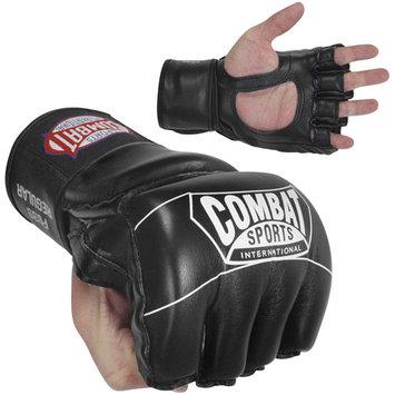 Combat Sports Pro Style MMA Gloves (X-Large)