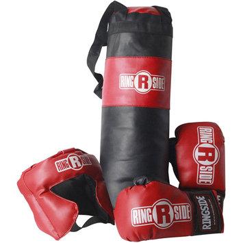 Ringside Youth Boxing Set