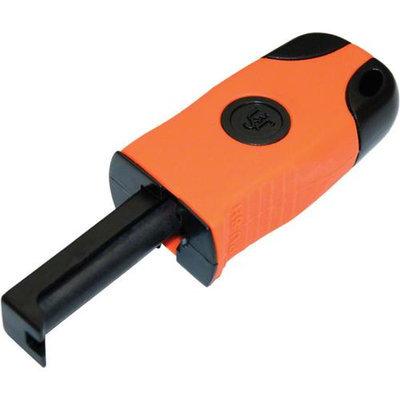 Ultimate Survival Technologies Sparkie Fire Starter - Orange