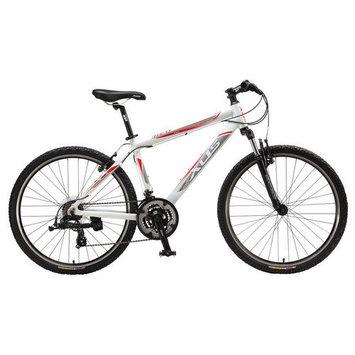 Xds Bikes Co. 21-Speed Mountain Bike