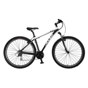Xds Bikes Co. 9.1 24-Speed Mountain Bike